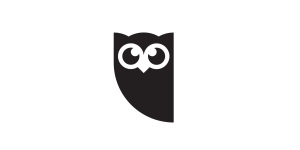 hootsuite-icon-black
